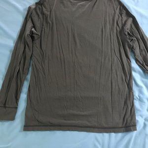 Old Navy Shirts - Men's shirt